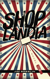 ShoplandiaBookCover5_5x8_5_Cream_290 copy