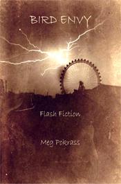 Meg frontCover-1 (final)